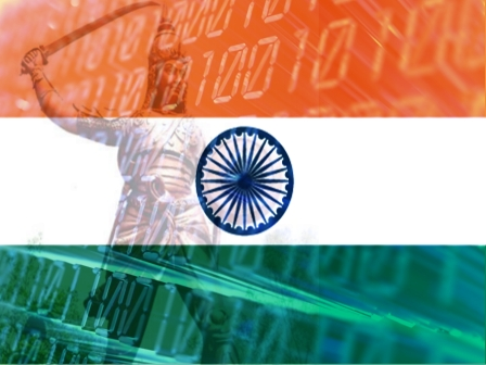 India launches Cyber army program